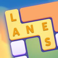 Word Lanes Lösungen und Antworten aller Stufen